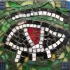 bens-mosaic-sm
