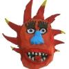 mairiahs-mask-small