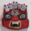 rachel-mask-sm