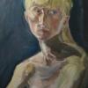 savannahs-painting-of-olivia