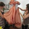 andrea-and-fabiola-draping-iris-dress