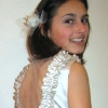 ava-dress