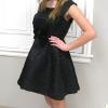 taylor-black-dress