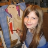 katie-painting-sm