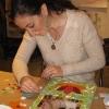 paula-mosaicing