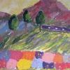 layla-landscape-sm