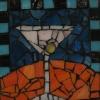 maxs-mosaic