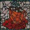 sophies-mosaic