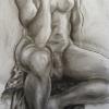ariana-nude-sm